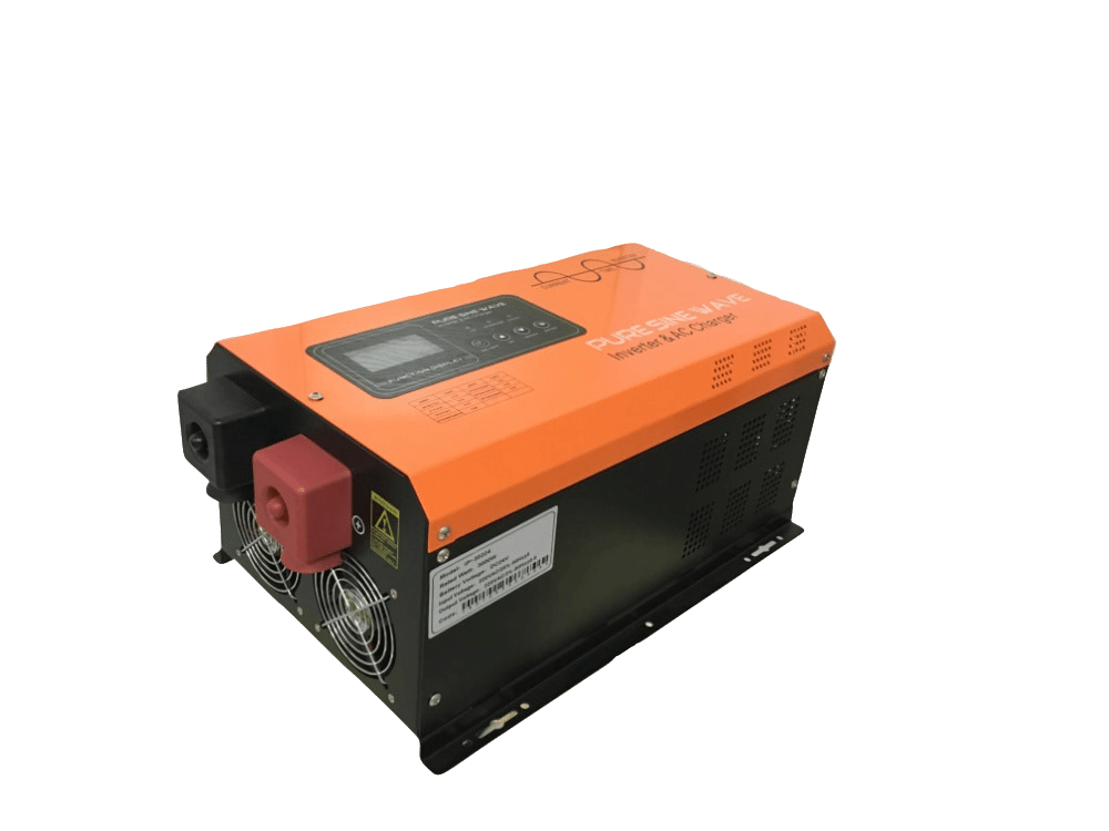 2000 Watt pure sine wave inverter 12V 220V 110V 120V