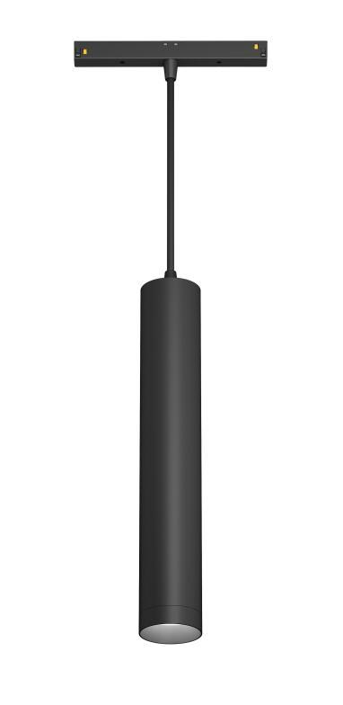 Magnetic lights-P2