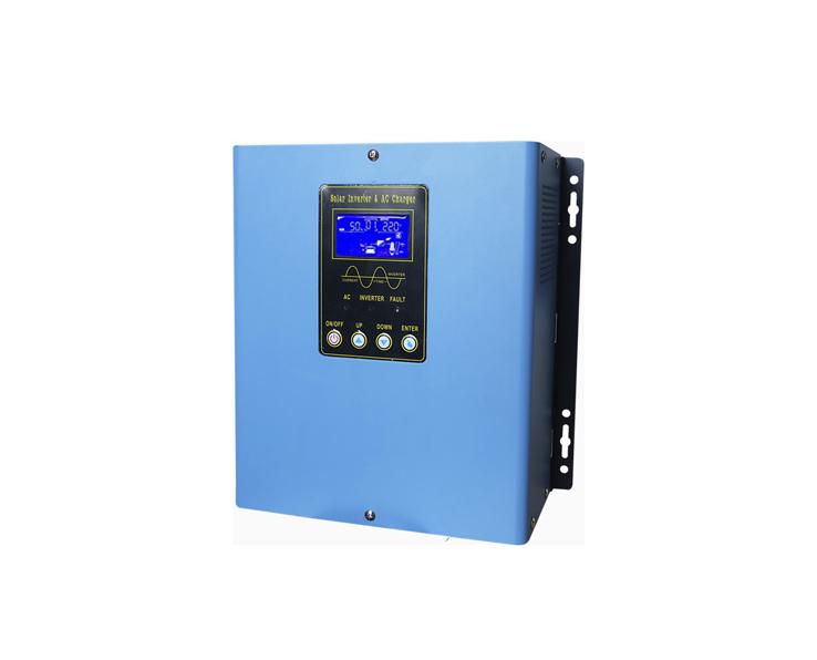 Off grid solar pure sine wave inverter 350W 500W 800W 1000W 1200W Solar power inverter